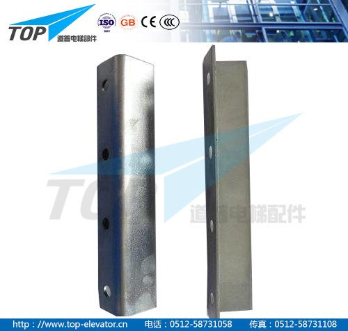 连接板 TK3