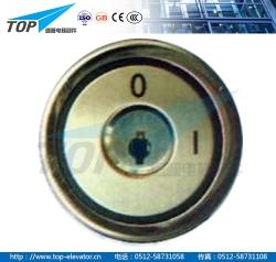 广州门锁装置