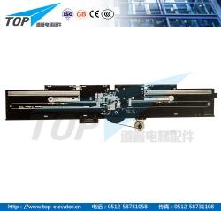 广州层门装置