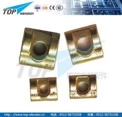 南京现代型压板