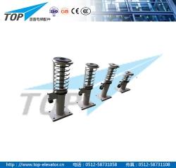 液压缓冲器YHC系列