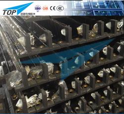 电梯导轨T70-1/B