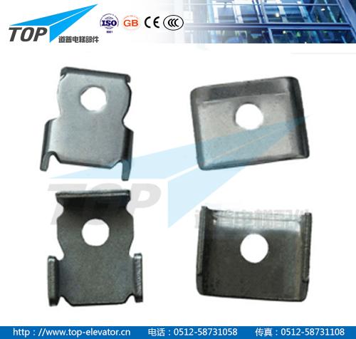 Clip TK3