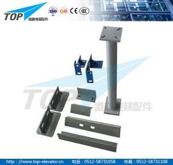 Rail bracket